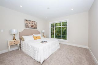 "Photo 18: 2 3406 ROXTON Avenue in Coquitlam: Burke Mountain Condo for sale in ""ROXTON ROW"" : MLS®# R2526151"