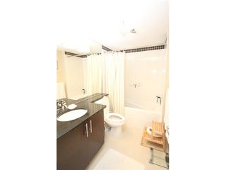"Photo 10: 1006 575 DELESTRE Avenue in Coquitlam: Coquitlam West Condo for sale in ""CORA"" : MLS®# V934217"
