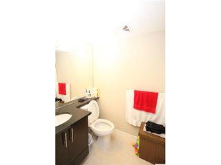 "Photo 8: 1006 575 DELESTRE Avenue in Coquitlam: Coquitlam West Condo for sale in ""CORA"" : MLS®# V934217"