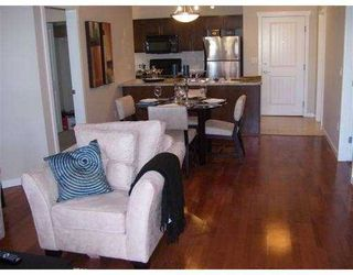 Photo 2: 302 2342 Welcher Ave in GREYSTONE: Home for sale