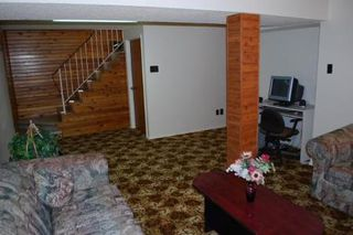 Photo 12: 47 Erie Bay in Winnipeg: Residential for sale (Canada)  : MLS®# 1112823