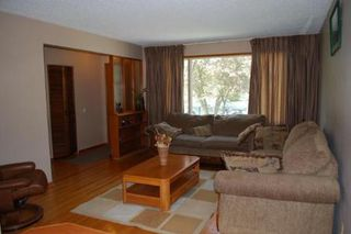 Photo 2: 47 Erie Bay in Winnipeg: Residential for sale (Canada)  : MLS®# 1112823
