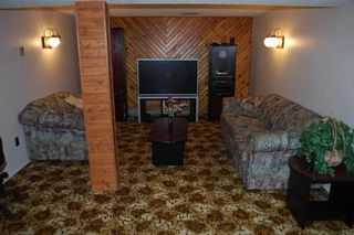 Photo 11: 47 Erie Bay in Winnipeg: Residential for sale (Canada)  : MLS®# 1112823