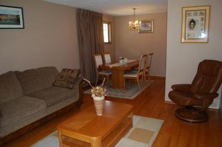 Photo 3: 47 Erie Bay in Winnipeg: Residential for sale (Canada)  : MLS®# 1112823