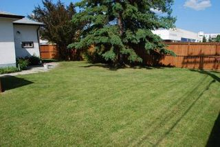 Photo 18: 47 Erie Bay in Winnipeg: Residential for sale (Canada)  : MLS®# 1112823