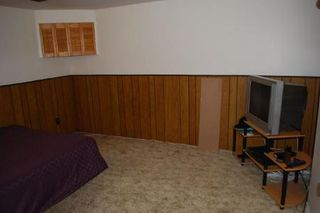 Photo 13: 47 Erie Bay in Winnipeg: Residential for sale (Canada)  : MLS®# 1112823