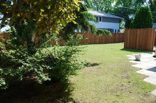 Photo 17: 47 Erie Bay in Winnipeg: Residential for sale (Canada)  : MLS®# 1112823
