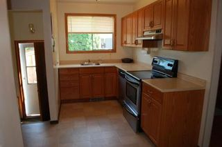 Photo 5: 47 Erie Bay in Winnipeg: Residential for sale (Canada)  : MLS®# 1112823