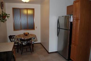 Photo 7: 47 Erie Bay in Winnipeg: Residential for sale (Canada)  : MLS®# 1112823