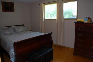 Photo 8: 47 Erie Bay in Winnipeg: Residential for sale (Canada)  : MLS®# 1112823