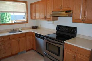 Photo 6: 47 Erie Bay in Winnipeg: Residential for sale (Canada)  : MLS®# 1112823
