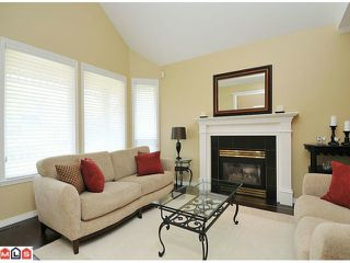 "Photo 2: 21645 47A Avenue in Langley: Murrayville House for sale in ""Murrayville"" : MLS®# F1211168"