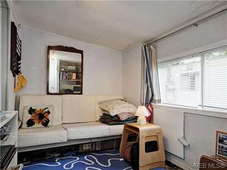 Photo 18: 28 2780 Spencer Rd in VICTORIA: La Langford Lake Manufactured Home for sale (Langford)  : MLS®# 611937