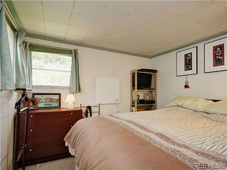 Photo 16: 28 2780 Spencer Rd in VICTORIA: La Langford Lake Manufactured Home for sale (Langford)  : MLS®# 611937