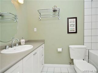 Photo 18: 2523 Fielding Place in VICTORIA: CS Tanner Single Family Detached for sale (Central Saanich)  : MLS®# 312418