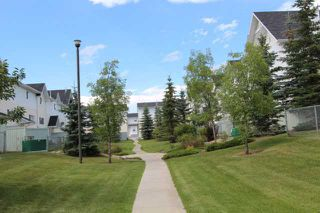 Photo 18: 275 PRESTWICK ACRES Lane SE in CALGARY: McKenzie Towne Townhouse for sale (Calgary)  : MLS®# C3533928