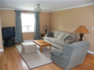 Photo 2: 2031 MCPHERSON Wynd in Williams Lake: Esler/Dog Creek House for sale (Williams Lake (Zone 27))  : MLS®# N222842