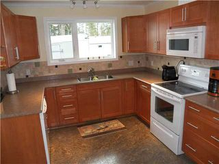 Photo 8: 2031 MCPHERSON Wynd in Williams Lake: Esler/Dog Creek House for sale (Williams Lake (Zone 27))  : MLS®# N222842