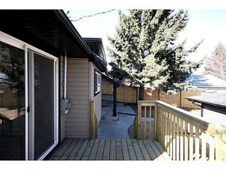 Photo 18: 6008 4 Street NW in CALGARY: Thorncliffe Residential Detached Single Family for sale (Calgary)  : MLS®# C3547464