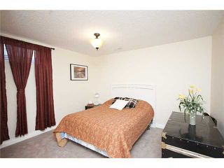 Photo 17: 39 BOW RIDGE Crescent: Cochrane Residential Detached Single Family for sale : MLS®# C3558601