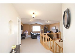 Photo 11: 39 BOW RIDGE Crescent: Cochrane Residential Detached Single Family for sale : MLS®# C3558601