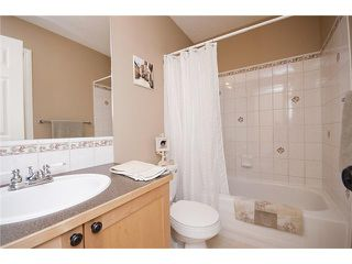 Photo 15: 39 BOW RIDGE Crescent: Cochrane Residential Detached Single Family for sale : MLS®# C3558601