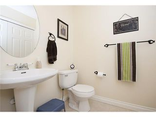 Photo 4: 39 BOW RIDGE Crescent: Cochrane Residential Detached Single Family for sale : MLS®# C3558601