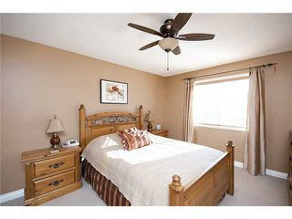 Photo 12: 39 BOW RIDGE Crescent: Cochrane Residential Detached Single Family for sale : MLS®# C3558601