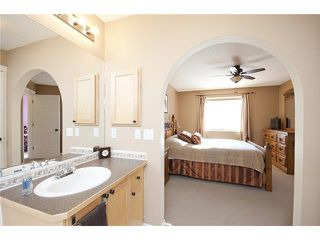 Photo 13: 39 BOW RIDGE Crescent: Cochrane Residential Detached Single Family for sale : MLS®# C3558601