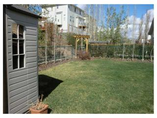 Photo 20: 39 BOW RIDGE Crescent: Cochrane Residential Detached Single Family for sale : MLS®# C3558601