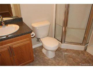 Photo 9: 107 3730 EASTGATE Drive in Regina: East Pointe Estates Condominium for sale (Regina Area 04)  : MLS®# 456379