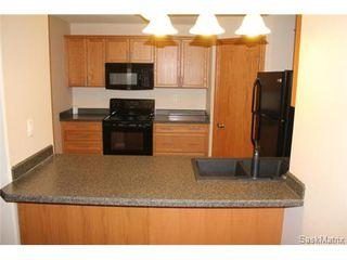 Photo 10: 107 3730 EASTGATE Drive in Regina: East Pointe Estates Condominium for sale (Regina Area 04)  : MLS®# 456379