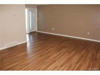 Photo 14: 107 3730 EASTGATE Drive in Regina: East Pointe Estates Condominium for sale (Regina Area 04)  : MLS®# 456379