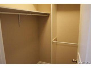 Photo 8: 107 3730 EASTGATE Drive in Regina: East Pointe Estates Condominium for sale (Regina Area 04)  : MLS®# 456379