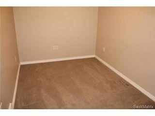 Photo 13: 107 3730 EASTGATE Drive in Regina: East Pointe Estates Condominium for sale (Regina Area 04)  : MLS®# 456379
