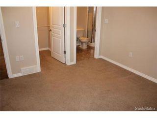 Photo 7: 107 3730 EASTGATE Drive in Regina: East Pointe Estates Condominium for sale (Regina Area 04)  : MLS®# 456379