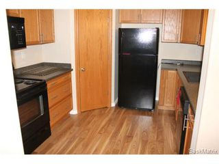 Photo 11: 107 3730 EASTGATE Drive in Regina: East Pointe Estates Condominium for sale (Regina Area 04)  : MLS®# 456379