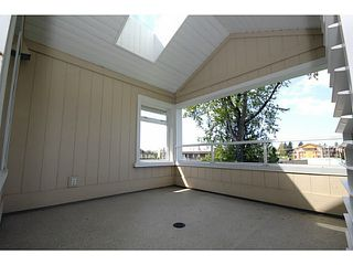"Photo 10: 404 1330 HUNTER Road in Tsawwassen: Beach Grove Condo for sale in ""SAHALEE"" : MLS®# V1005081"