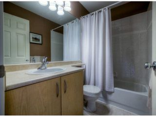 "Photo 25: # 63 14959 58TH AV in Surrey: Sullivan Station Townhouse for sale in ""Skylands"" : MLS®# F1311574"