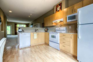 "Photo 8: # 63 14959 58TH AV in Surrey: Sullivan Station Townhouse for sale in ""Skylands"" : MLS®# F1311574"