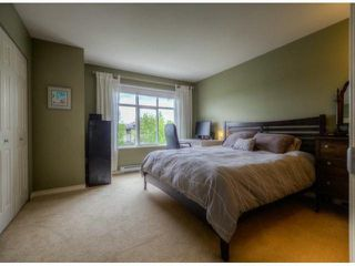 "Photo 11: # 63 14959 58TH AV in Surrey: Sullivan Station Townhouse for sale in ""Skylands"" : MLS®# F1311574"