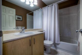 "Photo 15: # 63 14959 58TH AV in Surrey: Sullivan Station Townhouse for sale in ""Skylands"" : MLS®# F1311574"