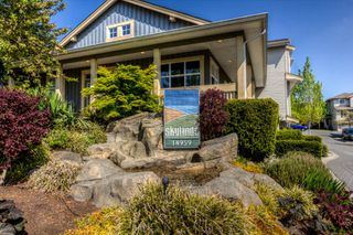 "Photo 17: # 63 14959 58TH AV in Surrey: Sullivan Station Townhouse for sale in ""Skylands"" : MLS®# F1311574"
