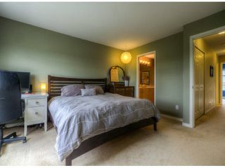 "Photo 24: # 63 14959 58TH AV in Surrey: Sullivan Station Townhouse for sale in ""Skylands"" : MLS®# F1311574"