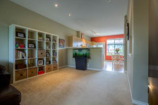 "Photo 5: # 63 14959 58TH AV in Surrey: Sullivan Station Townhouse for sale in ""Skylands"" : MLS®# F1311574"