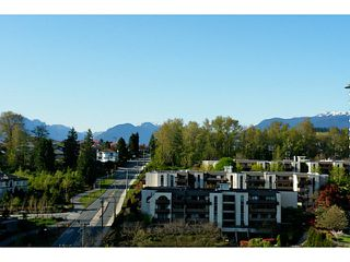 """Photo 18: 1802 2133 DOUGLAS Road in Burnaby: Brentwood Park Condo for sale in """"PERSPECTIVES"""" (Burnaby North)  : MLS®# V1009852"""