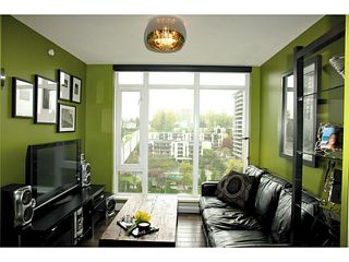 """Photo 13: 1802 2133 DOUGLAS Road in Burnaby: Brentwood Park Condo for sale in """"PERSPECTIVES"""" (Burnaby North)  : MLS®# V1009852"""
