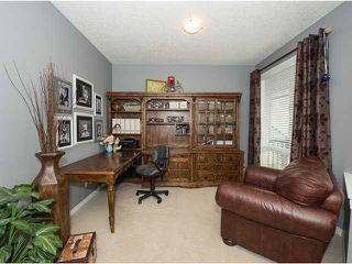 Photo 10: 119 KINCORA Manor NW in CALGARY: Kincora Residential Detached Single Family for sale (Calgary)  : MLS®# C3572104