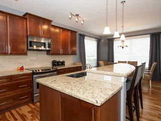 Photo 2: 119 KINCORA Manor NW in CALGARY: Kincora Residential Detached Single Family for sale (Calgary)  : MLS®# C3572104