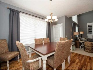 Photo 5: 119 KINCORA Manor NW in CALGARY: Kincora Residential Detached Single Family for sale (Calgary)  : MLS®# C3572104